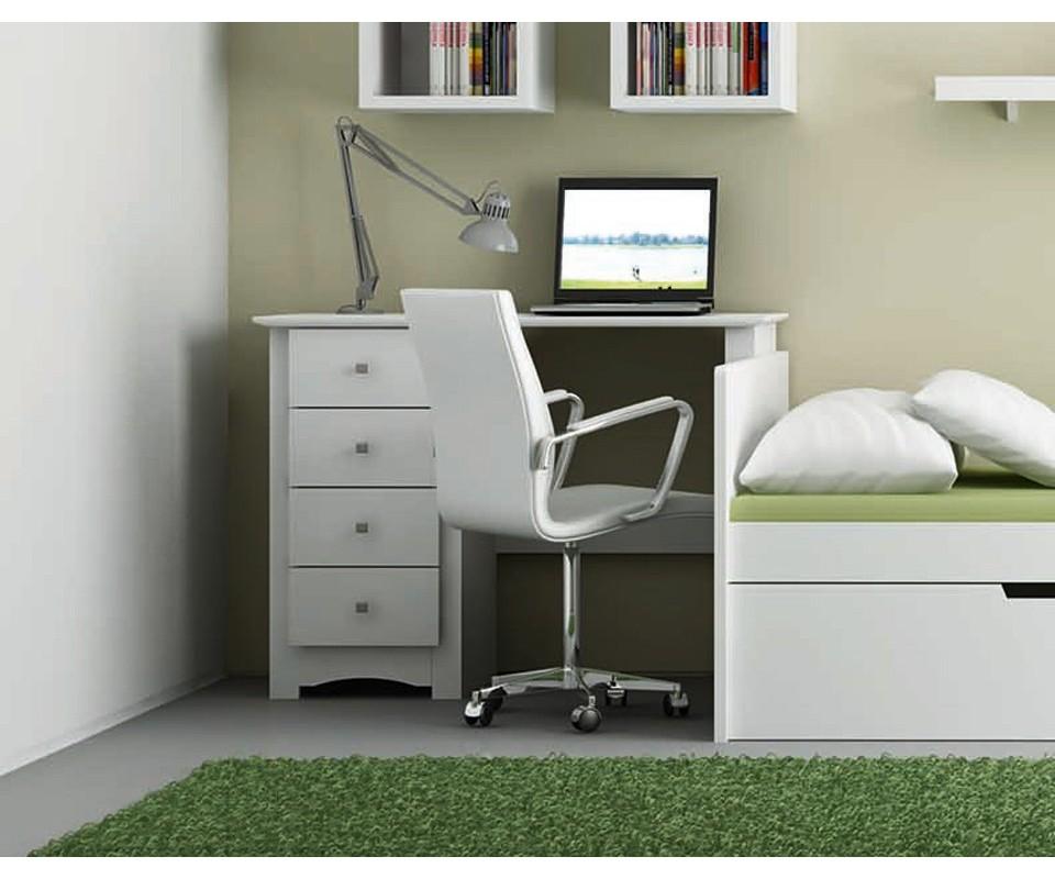 Comprar mesa de estudio gabriel precio mesas de estudio for Ikea mesas de estudio precios