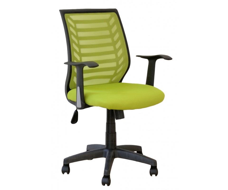 Comprar silla latest silla para peluquera more with Sillas para jardin baratas