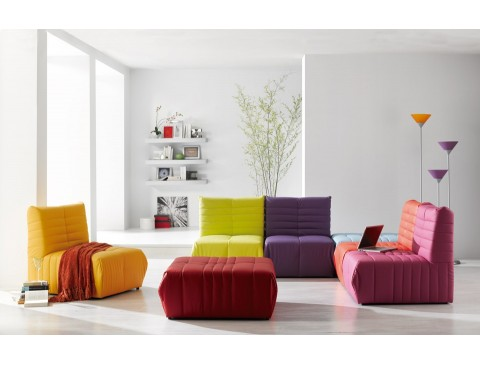 Sofas comprar fabulous comprar sofs baratos online with for Sofas una plaza baratos