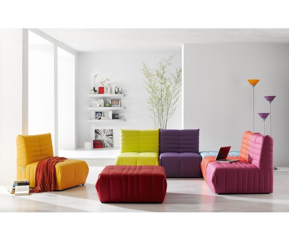 Comprar sof de una plaza eva precios de sof s y for Sillones cama modernos