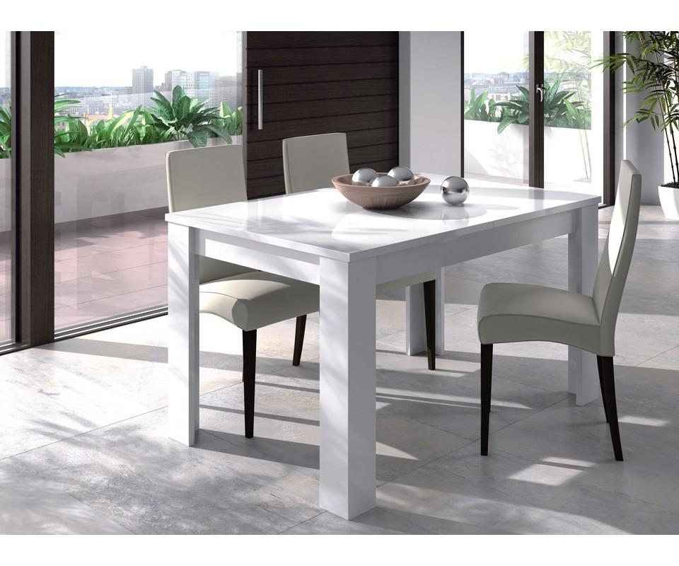 Comprar mesa de comedor nature precio de mesas en for Centros de mesa para comedor