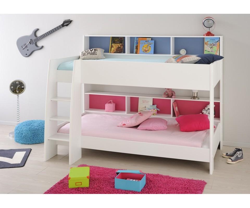 New style fabrica de muebles para bebes y juveniles - Fabrica de literas ...
