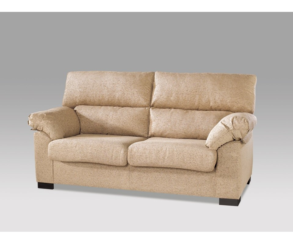 Precio sofa cool ofertas de sofs en el folleto de for Sofas baratos alicante