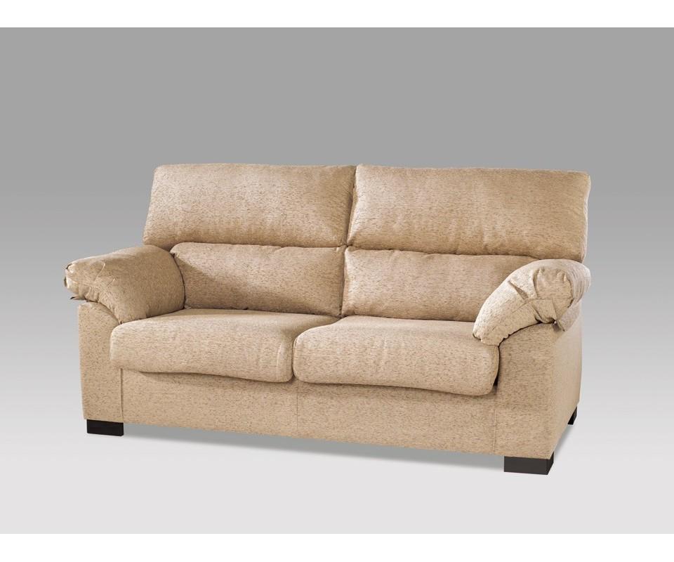 Comprar sof de tres plazas hawai precio sof s 3 y 2 - Sofa cama 2 plazas precios ...