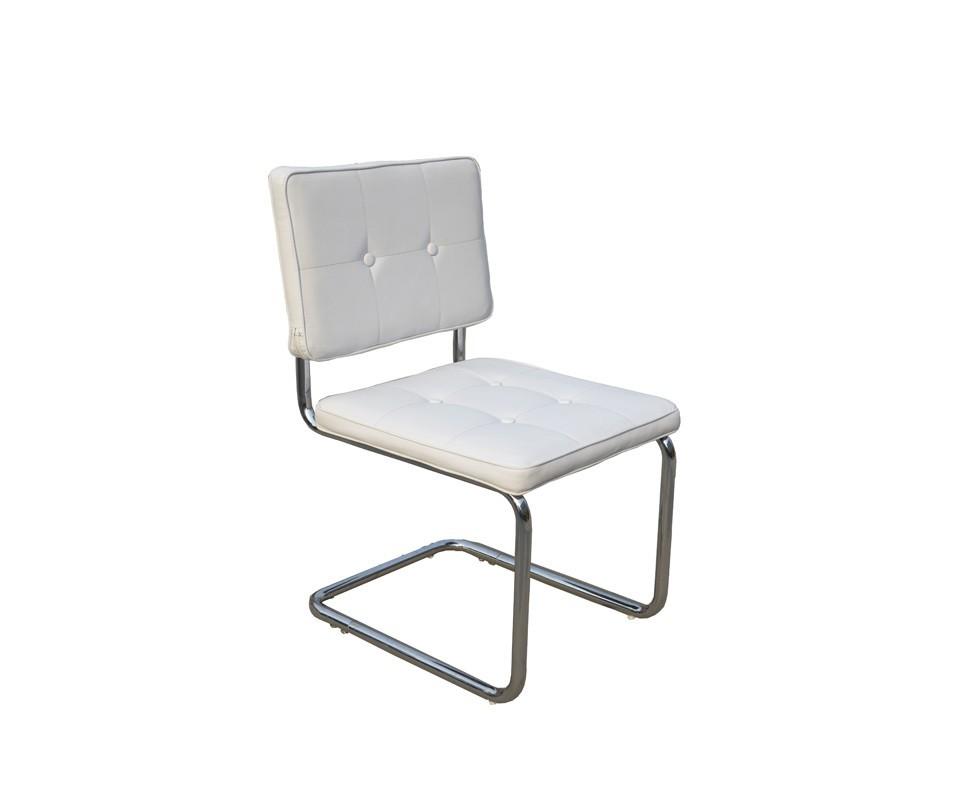 Comprar silla de comedor charlotte precio sillas for Precio sillas comedor
