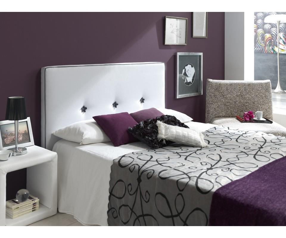 Dormitorios modernos baratos - Muebles tuco madrid ...