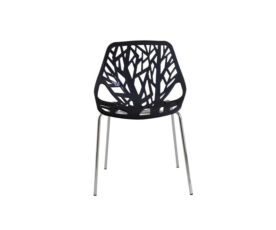 Comprar silla de comedor secuoya precio sillas for Sillas de comedor 2016