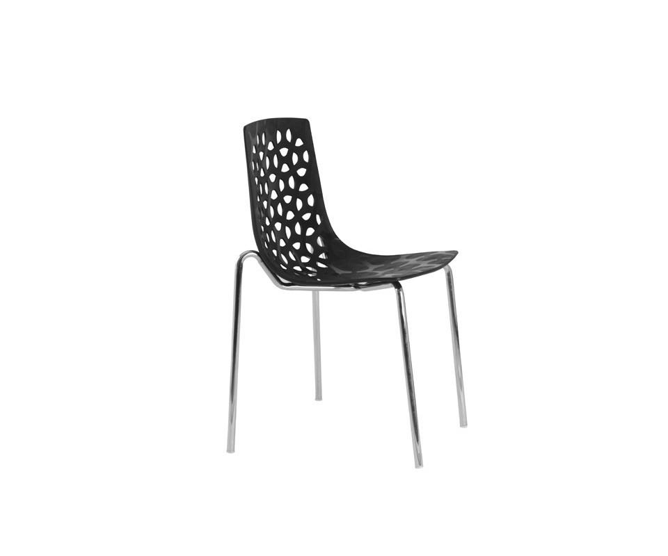 Comprar silla de comedor selva precio sillas for Precio sillas comedor