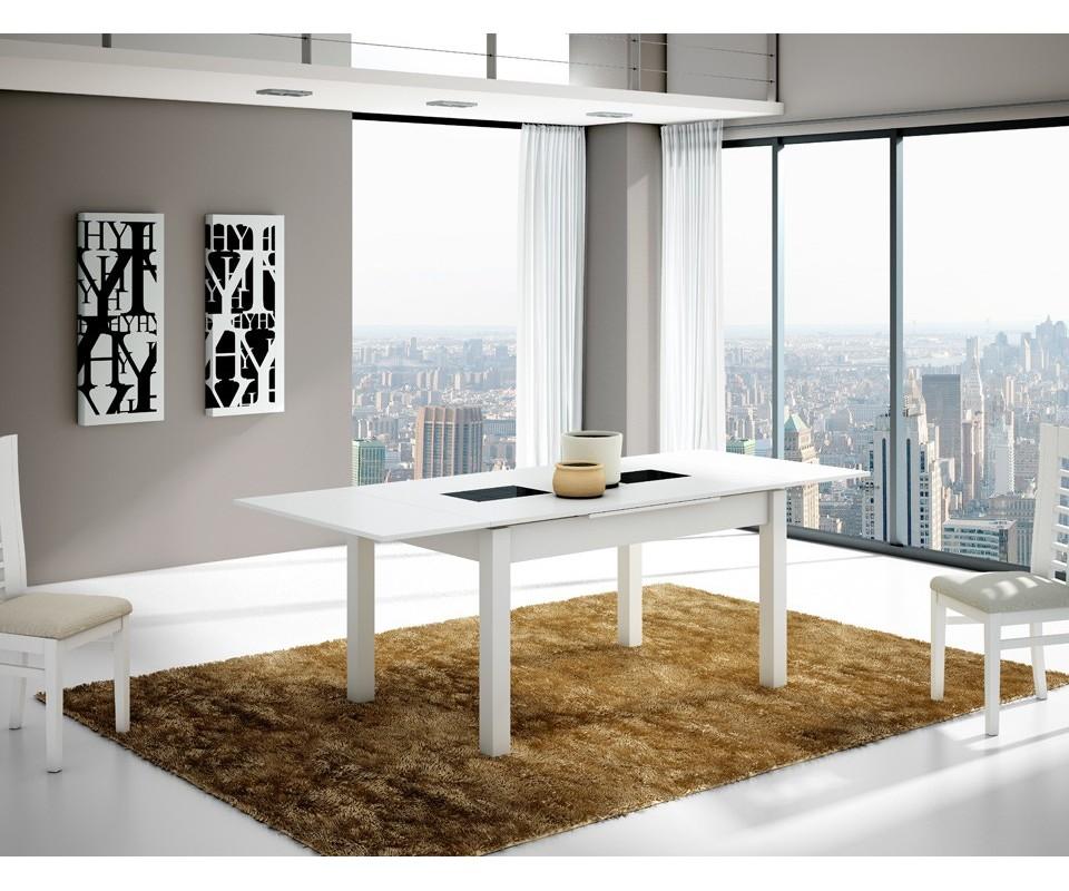 Comprar mesa de comedor laurel precio mesas for Mesas de comedor tuco