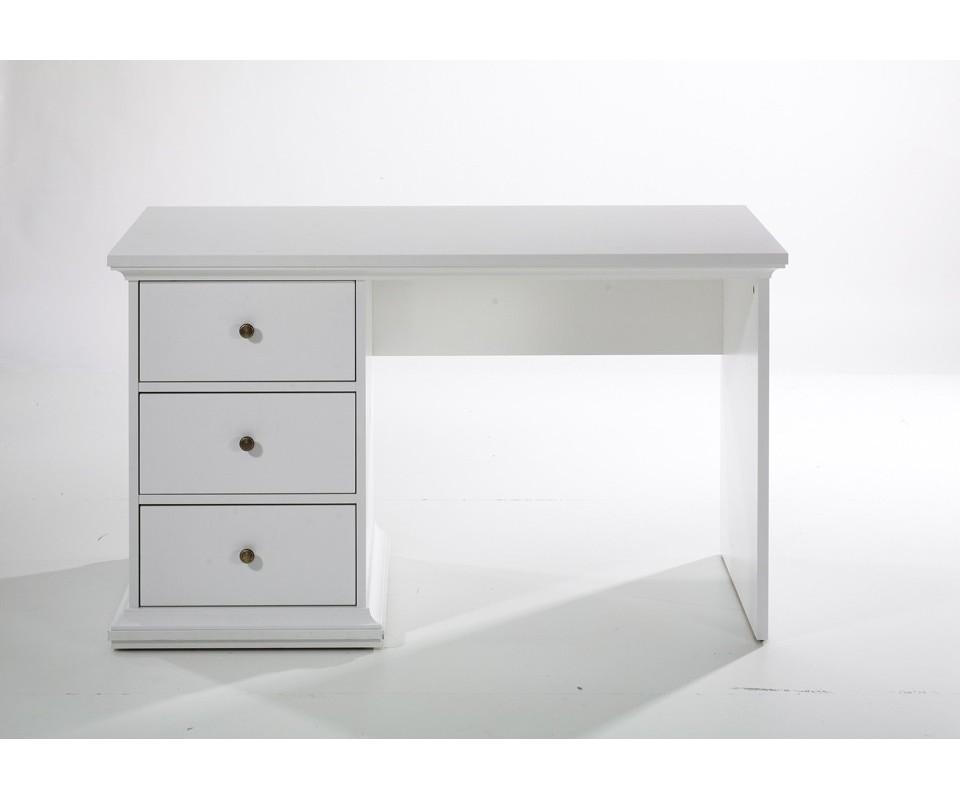 escritorio juvenil paula
