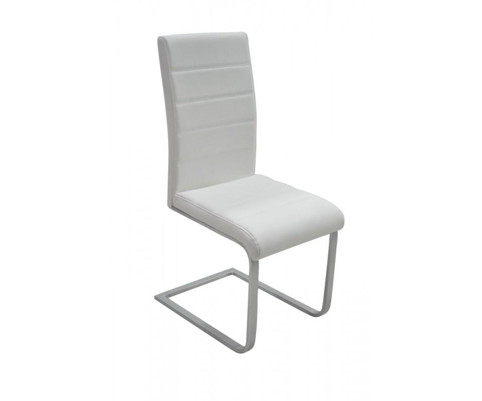 Comprar silla de comedor kioto precio sillas for Precios de sillas para comedor