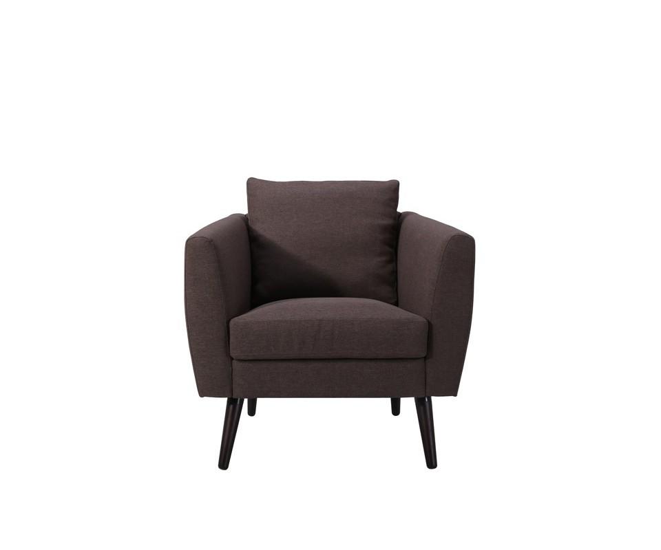 Comprar sill n albane precio sillones for Sillones comodos y baratos