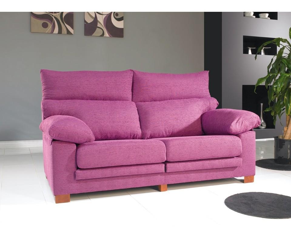 Comprar sof de dos plazas san diego precio sof s 3 y 2 plazas - Donde comprar fundas de sofa ...