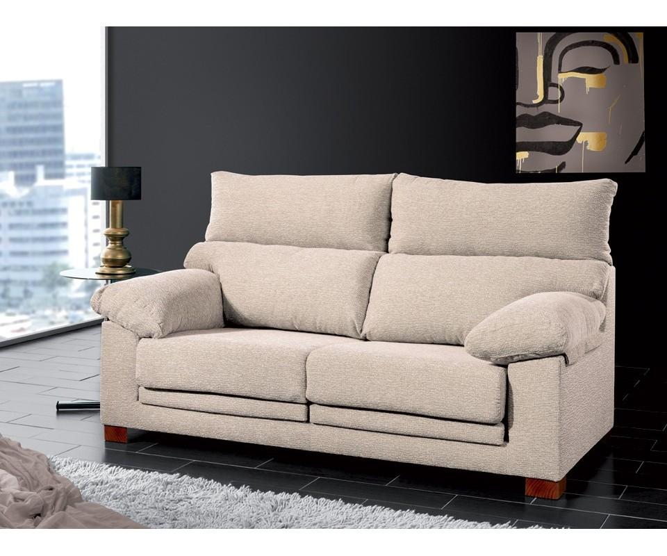 Comprar sof de dos plazas san diego precio sof s 3 y 2 for Sofa 2 plazas bony