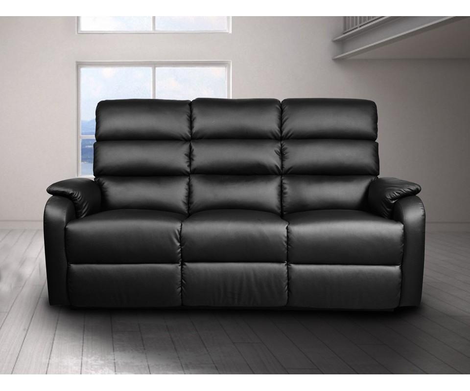 Comprar sof tres plazas pittsburgh precio sof s 3 y 2 - Sofa cama 2 plazas precios ...