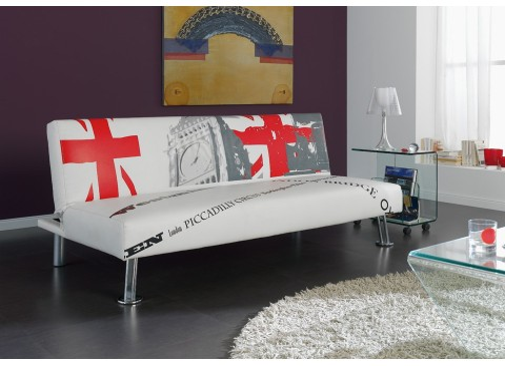 Sofá cama Picadilly