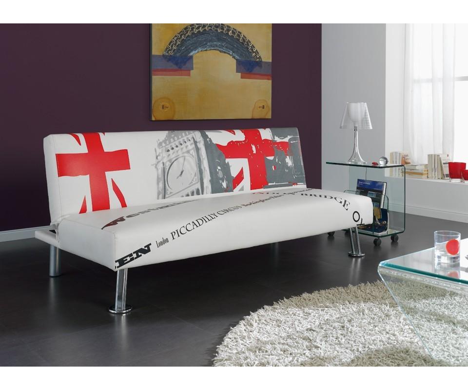 Comprar sof cama picadilly precio sof s cama for Sofa cama para habitacion juvenil