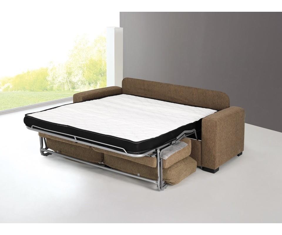 Comprar sof cama arizona precio sof s cama - Cama nido tuco ...