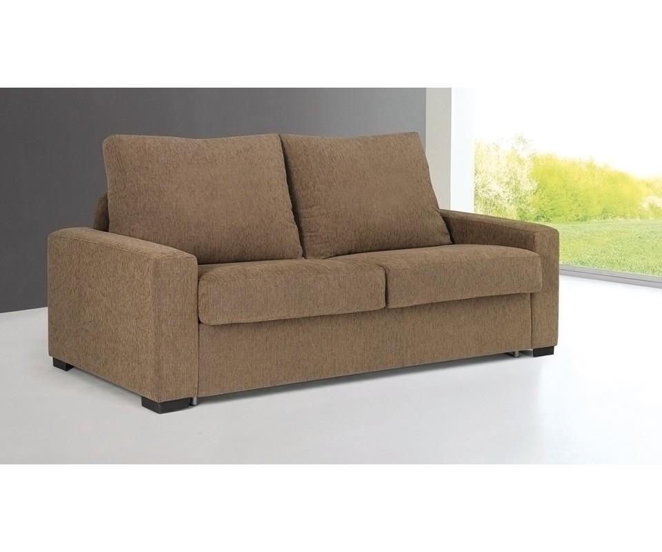 Comprar sof cama arizona precio sof s cama for Sofas cama apertura italiana baratos