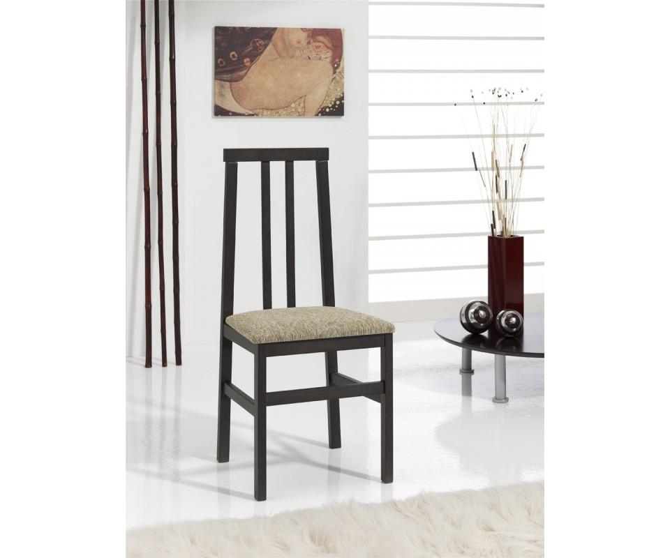 Comprar silla de comedor estambul precio sillas for Silla comedor para ninos