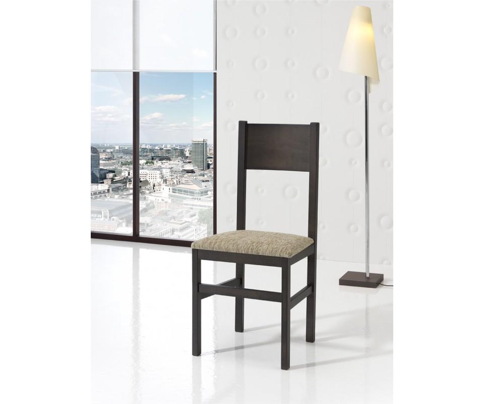 comprar silla de comedor madrid precio sillas
