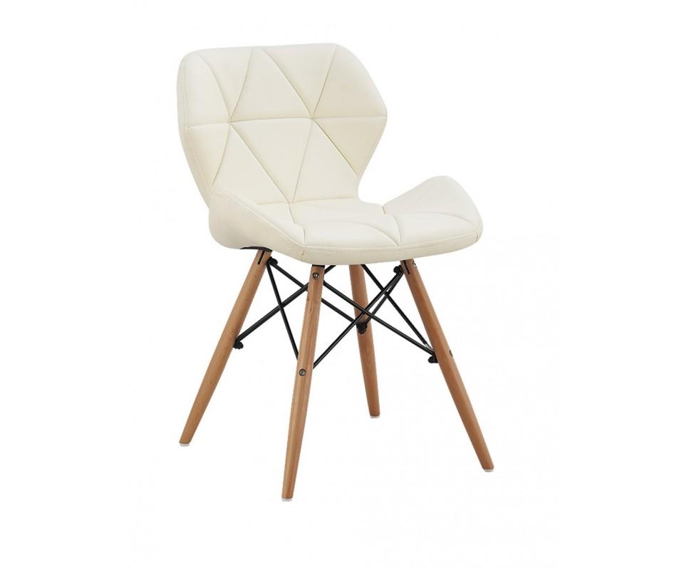 Comprar silla de comedor san jos precio sillas for Precios de sillas para comedor