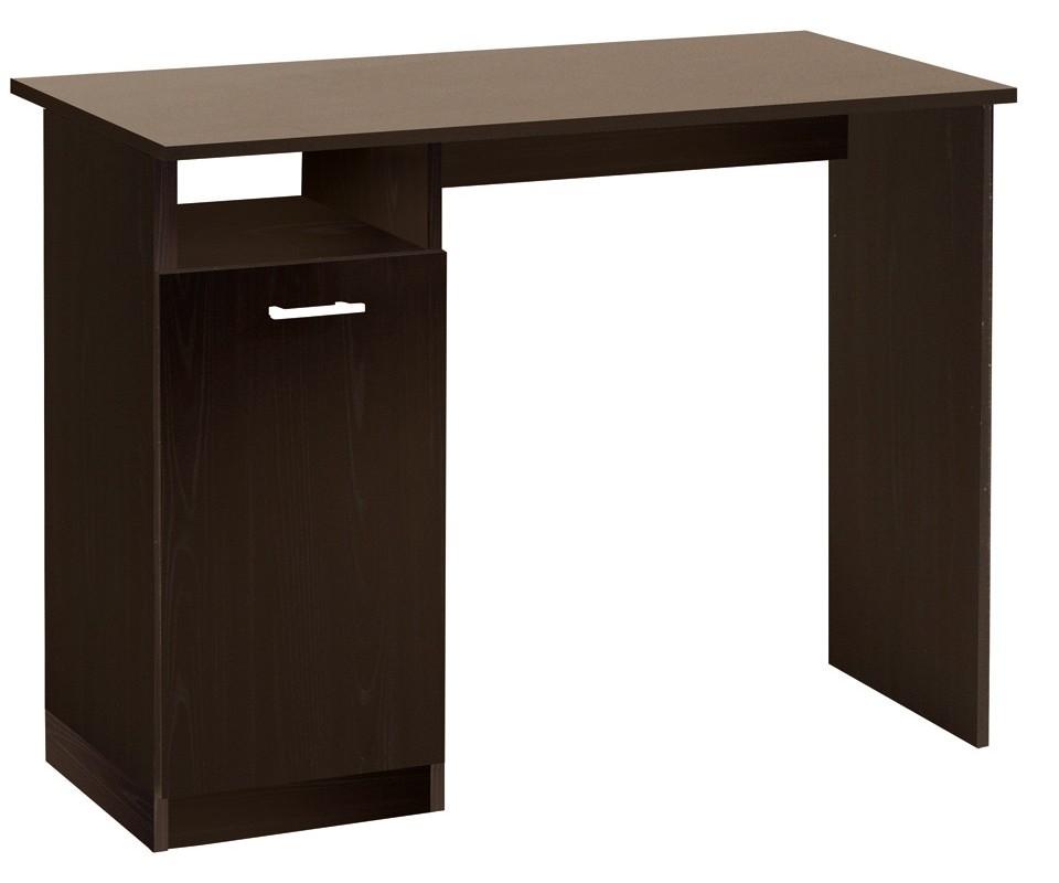 Comprar mesa de estudio walter precio mesas de estudio - Mesas estudio juveniles ...