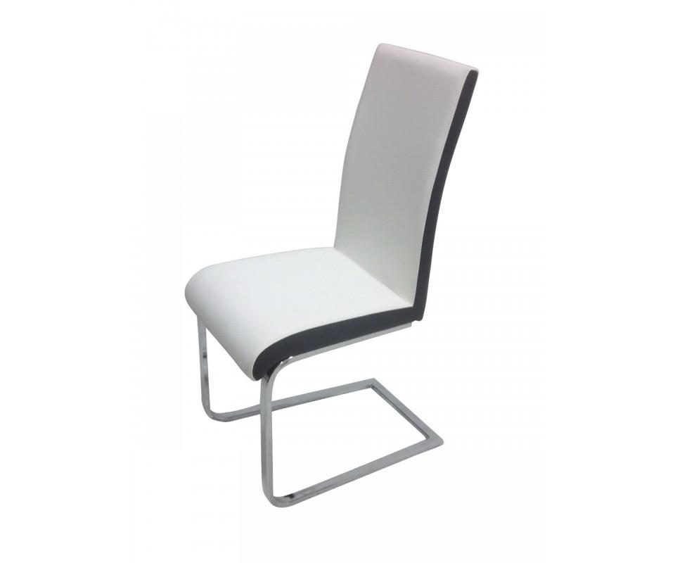 Comprar silla de comedor stephanie precio sillas for Precio sillas comedor