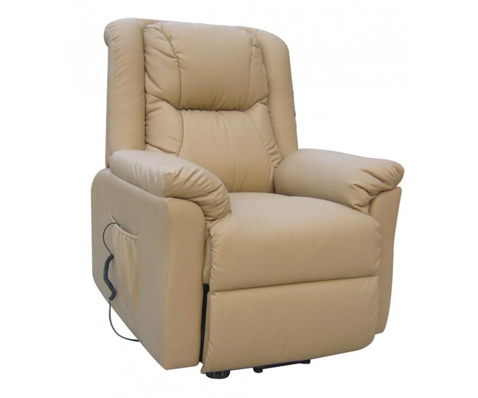 Comprar sill n relax power lift precio sillones for Sillones relax precios