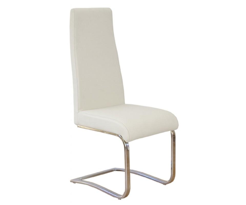 Comprar silla de comedor hiedra precio sillas for Sillas wengue comedor