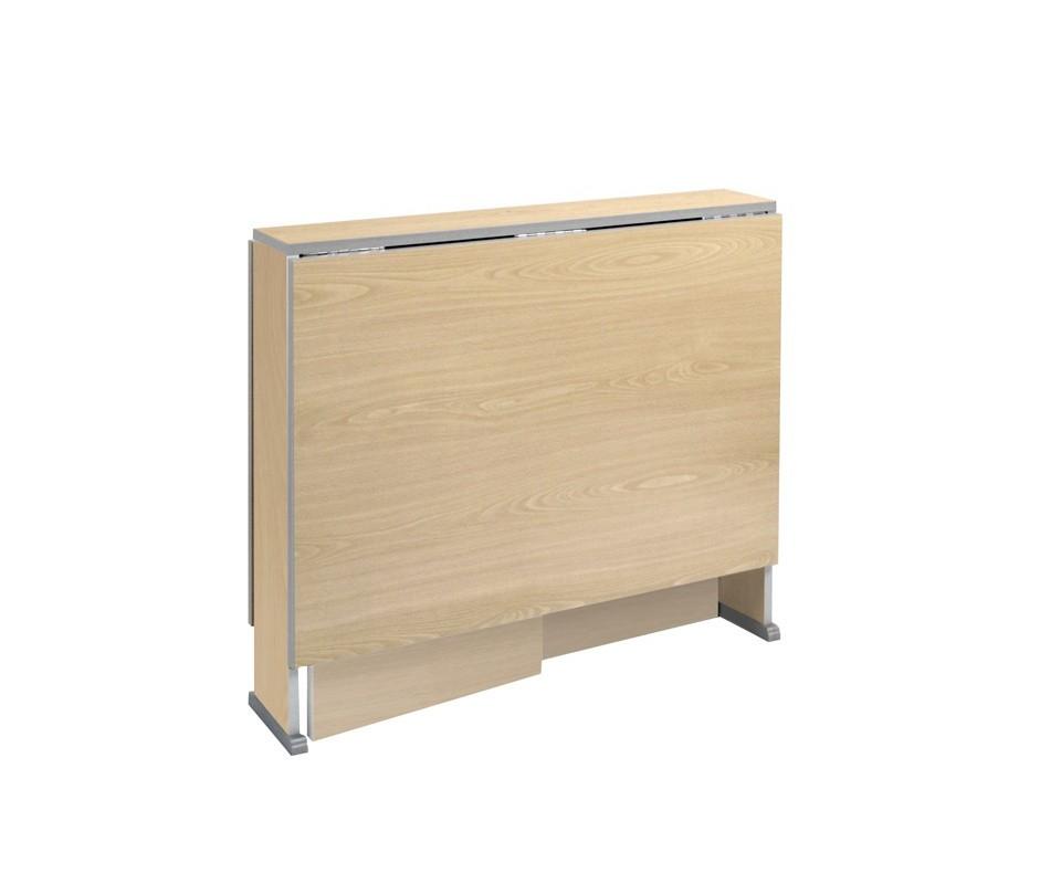 Comprar mesa plegable aries precio mesas de cocina - Mesas de cocina plegables ...