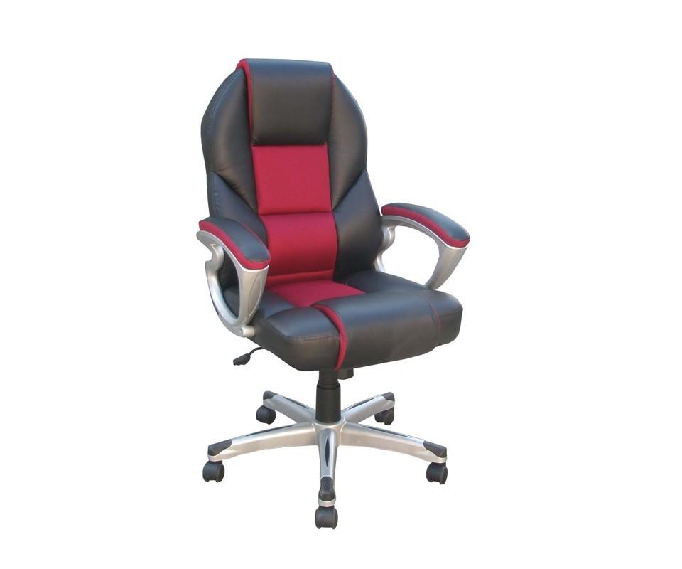 Comprar silla de estudio portman precio sillas de - Sillas de escritorio tuco ...