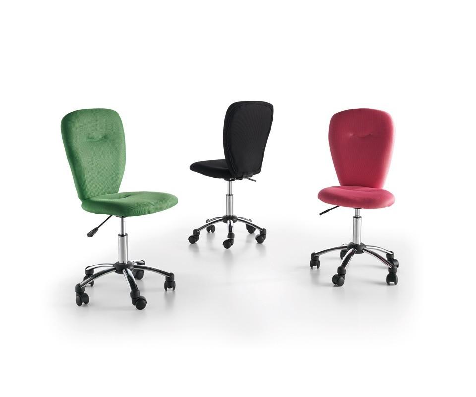 Comprar silla de estudio lake precio sillas de estudio y for Sillas para oficina precios