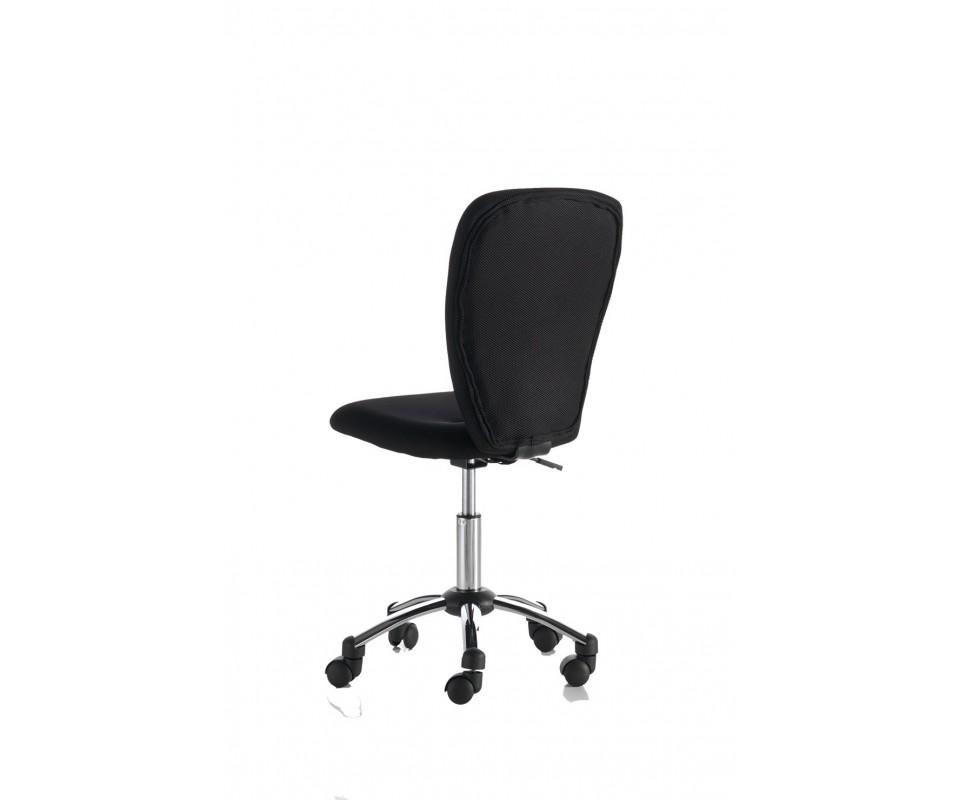 Comprar silla de estudio lake precio sillas de estudio y oficina - Sillas de estudio ...