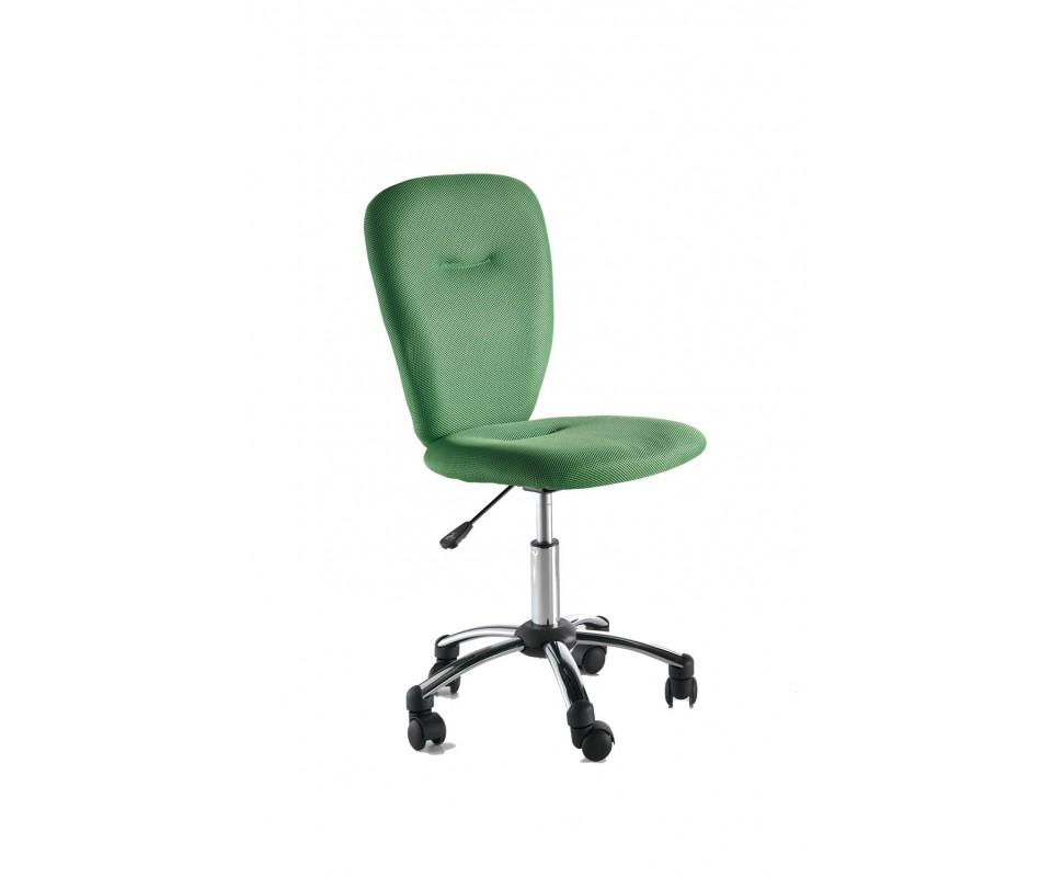 Comprar silla de estudio lake precio sillas de estudio y - Sillas de escritorio tuco ...