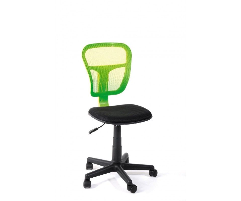 Comprar silla de estudio william precio sillas de estudio y oficina - Sillas de estudio ...