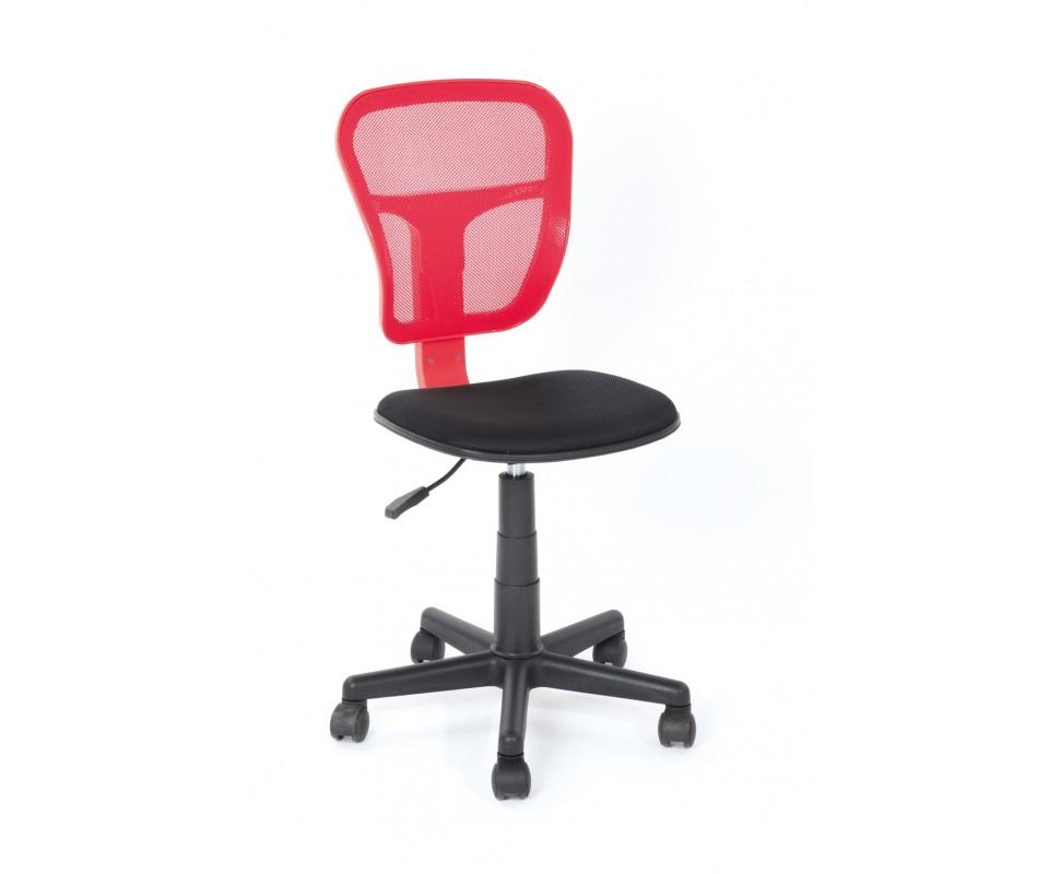 Comprar silla de estudio william precio sillas de - Sillas para estudio ...