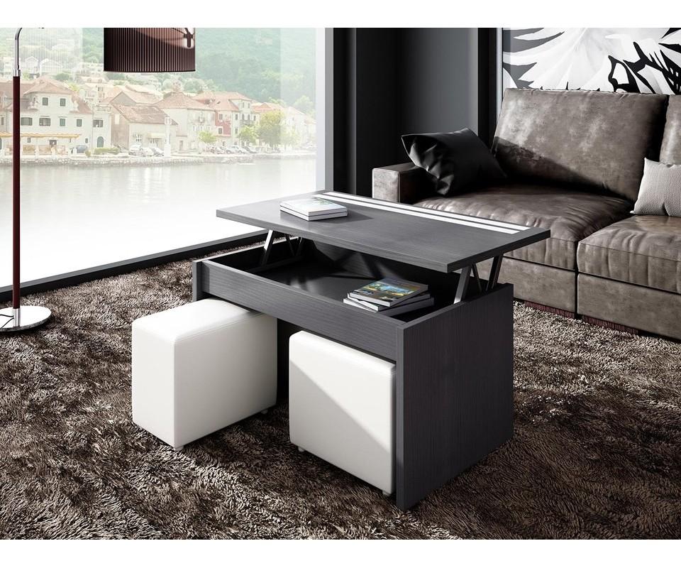 Comprar mesa de centro petunia precio mesas de centro for Mesas de centro bonitas