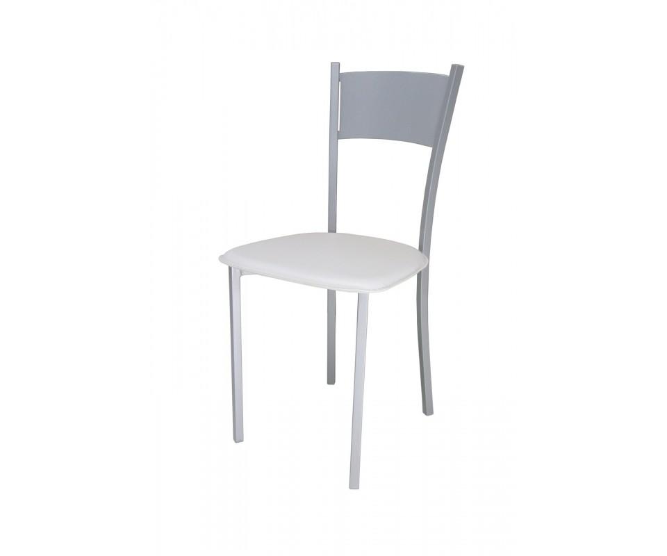 comprar silla de cocina airin precio sillas de cocina