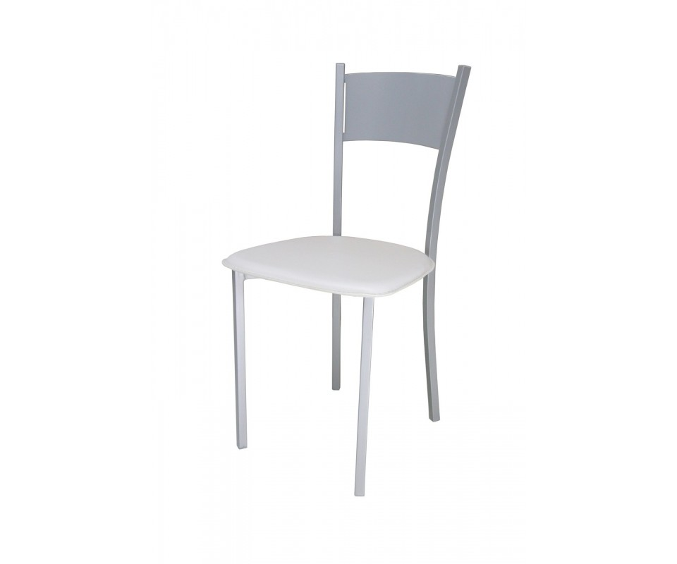 Comprar silla de cocina airin precio sillas de cocina for Sillas para cocina precios