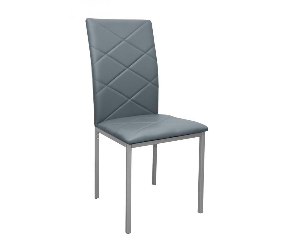 Comprar silla de comedor clavel precio sillas for Precio silla de comedor