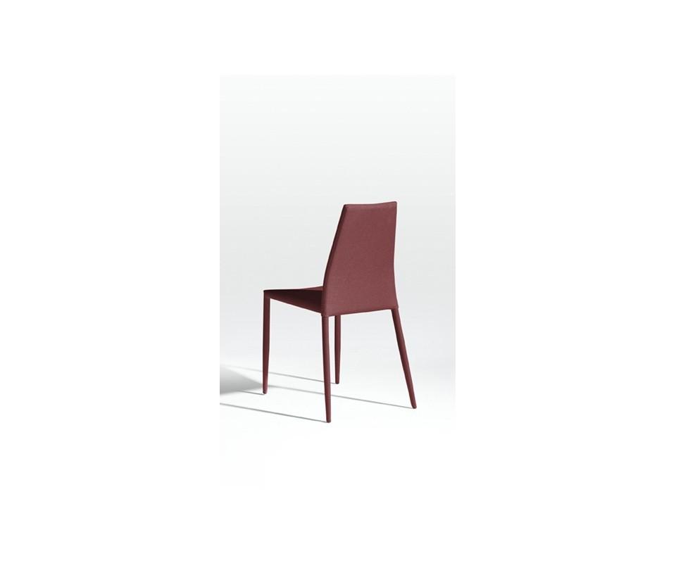Comprar silla de comedor omega precio de mesas y sillas for Sillas para comedor precios
