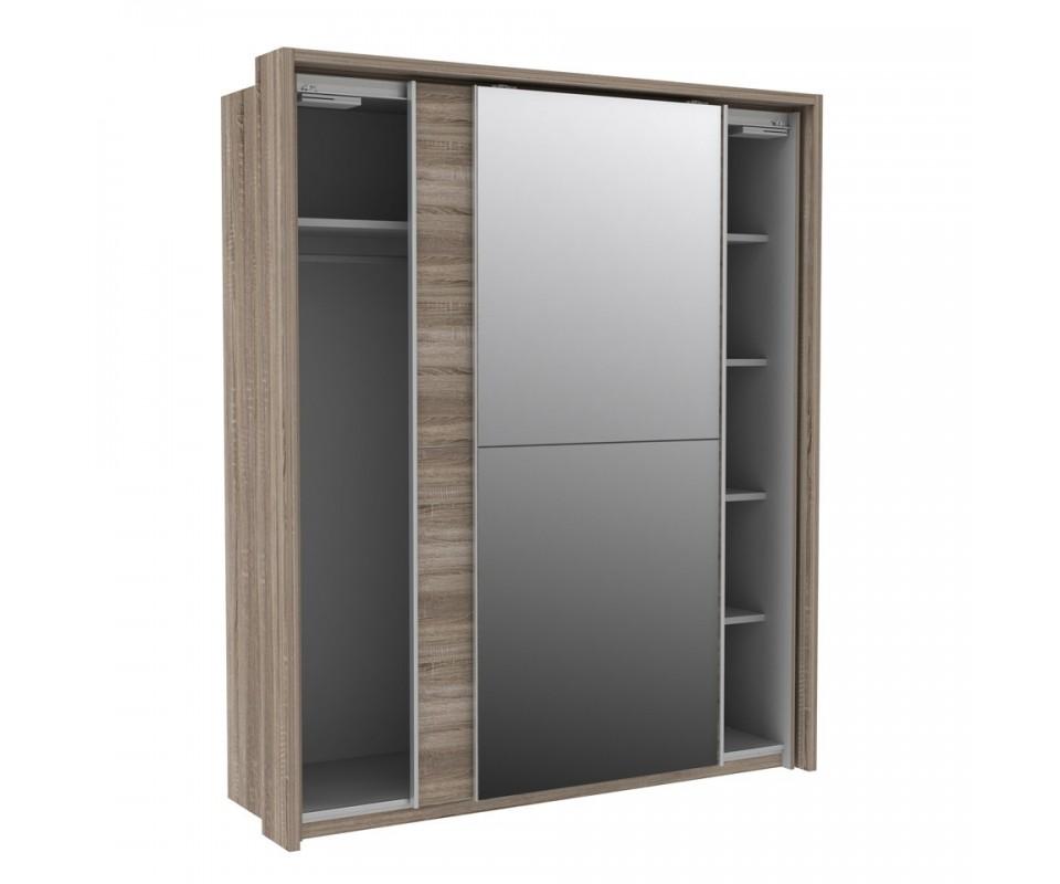 Armarios puertas correderas armarios baratos online for Armarios dormitorio baratos