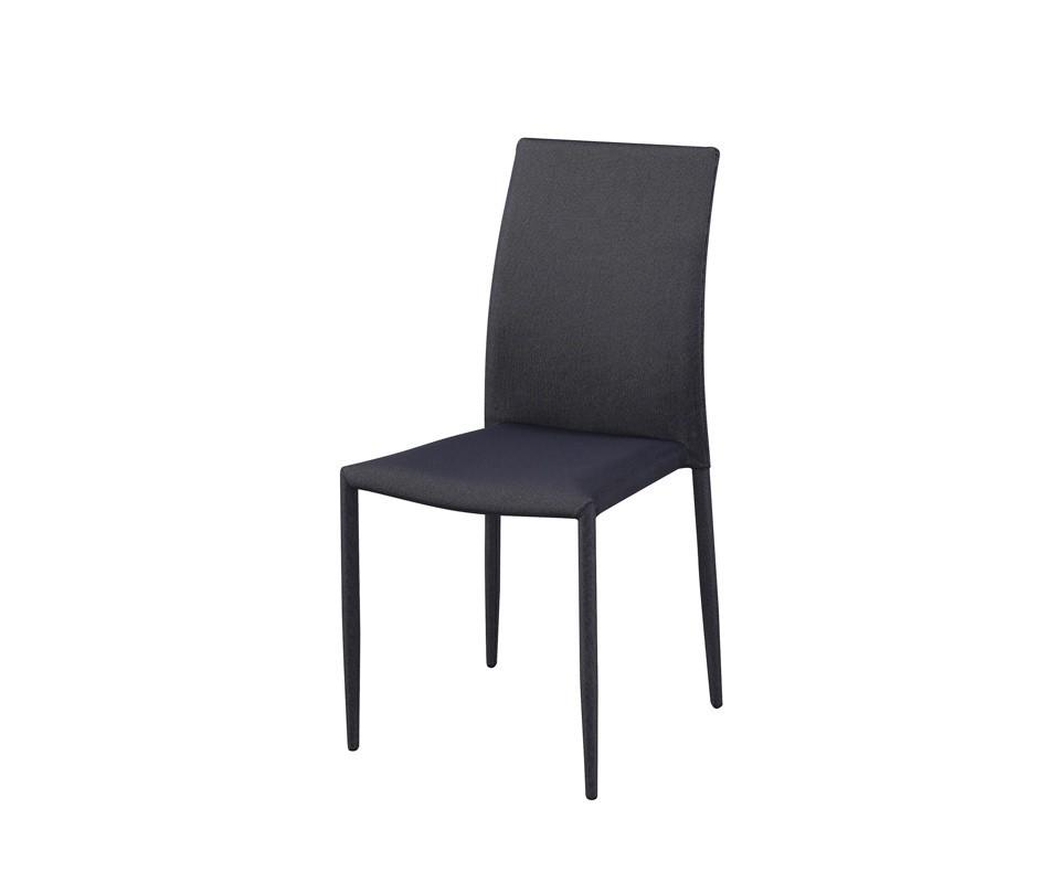 Silla de comedor dana comprar sillas en muebles tuco for Comprar sillas para comedor