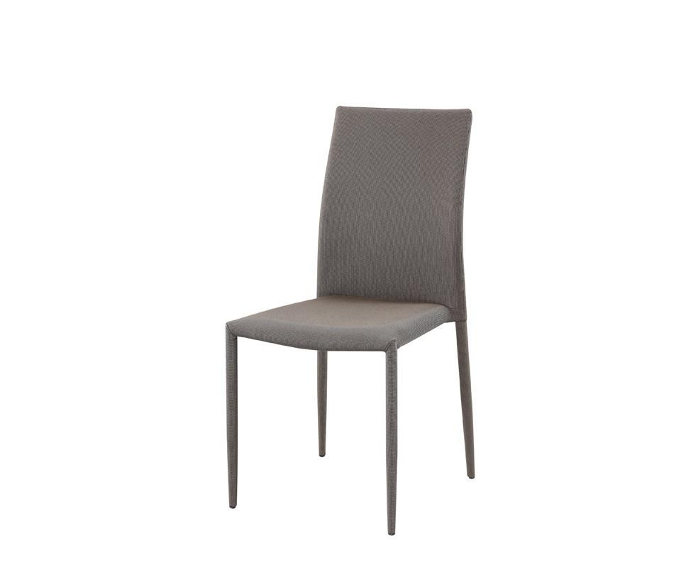 Silla de comedor dana comprar sillas en muebles tuco - Compro sillas de comedor ...