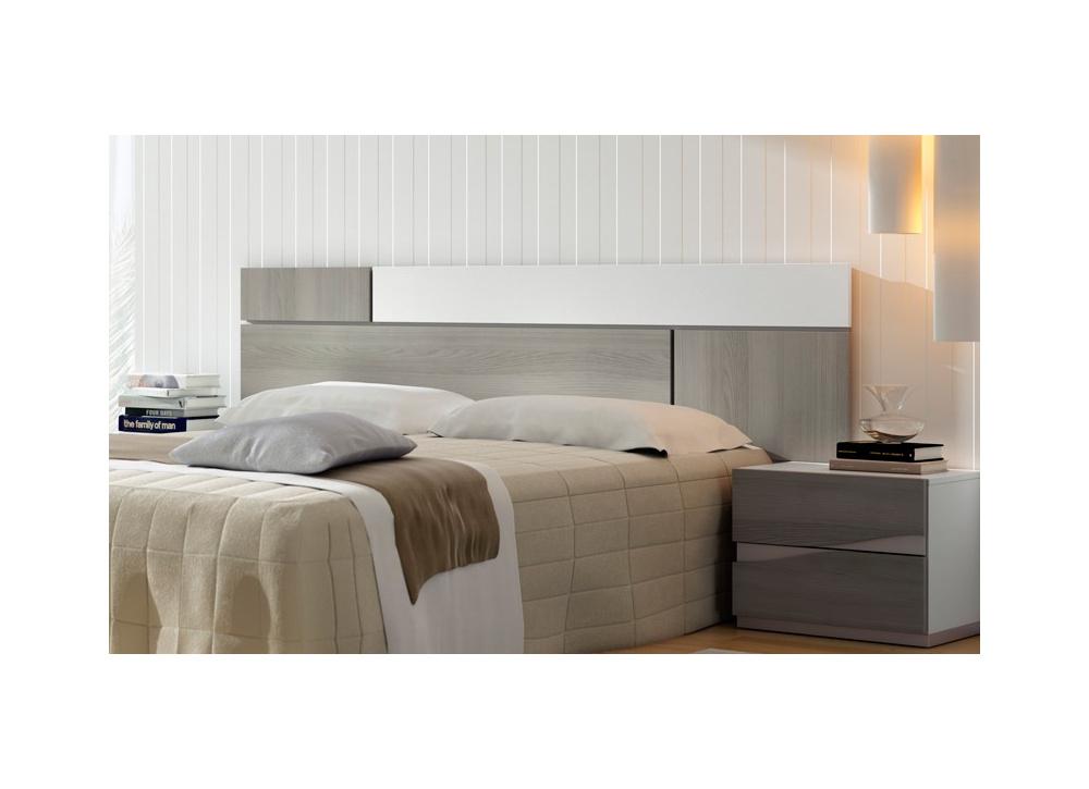 Cabecero de cama Matiz