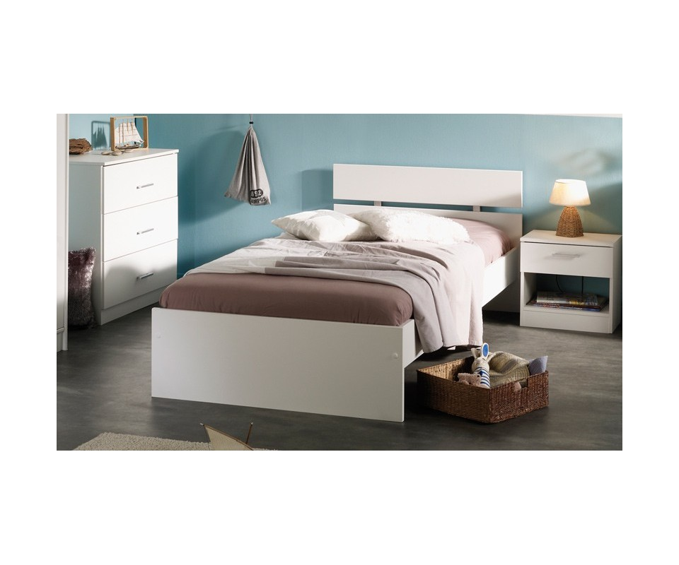 Top 28 camas juveniles en varios compra camas nido en - Sofa cama juvenil ...