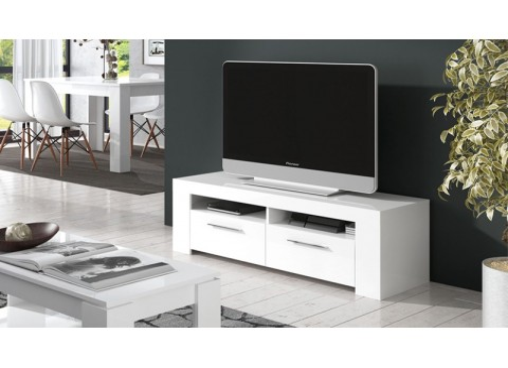 Mueble para tv rubik comprar muebles para tv en - Muebles tv madrid ...