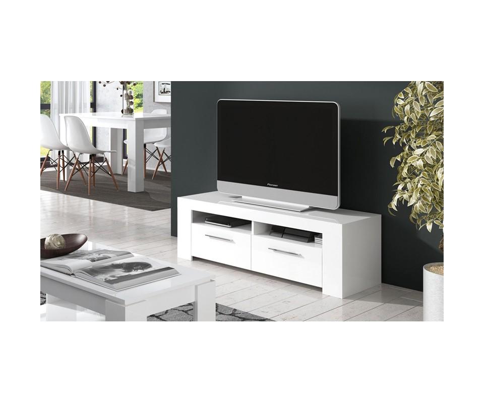 Mueble para tv rubik comprar muebles para tv en for Muebles de tv modernos precios