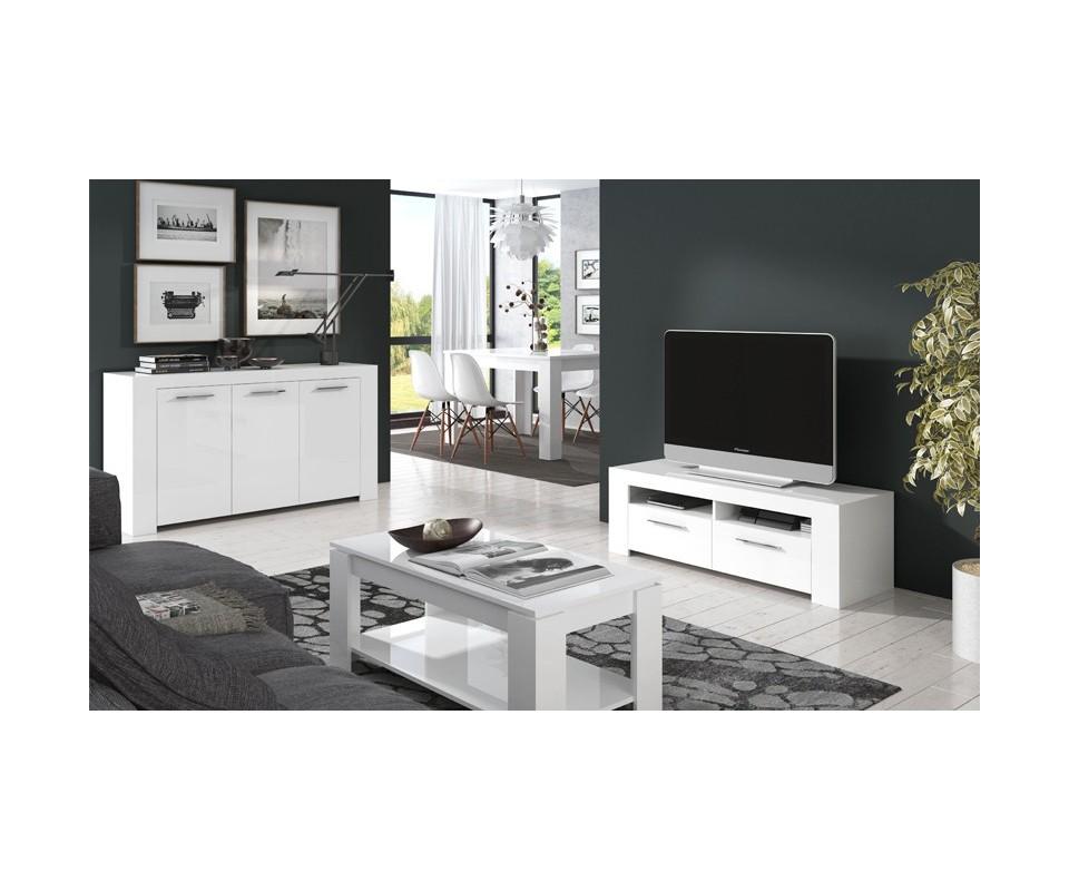 Mueble para tv rubik comprar muebles para tv en for Mueble tv dormitorio